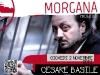 MORGANA Locandine Live