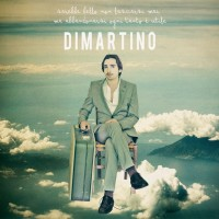 DiMartino