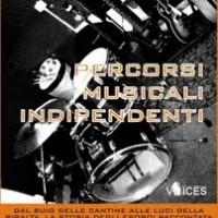Percorsi_Musicali_Indipendenti_-_solo_fronte