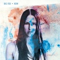 bigfox-album_web