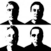 confusional-quartet.jpg_Thumbnail1