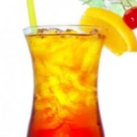 ricette-di-cocktails-alla-frutta_5c00ac5632ee6fee348d3f77e1f9a85a