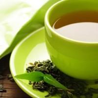 tè-verde-tazza